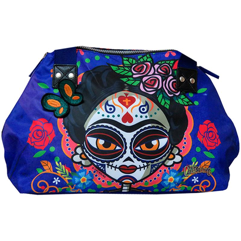 Matilda Side Bag
