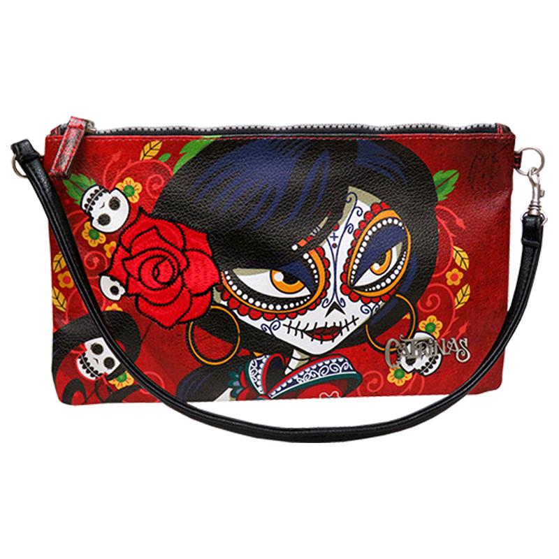 Rosabella Bag