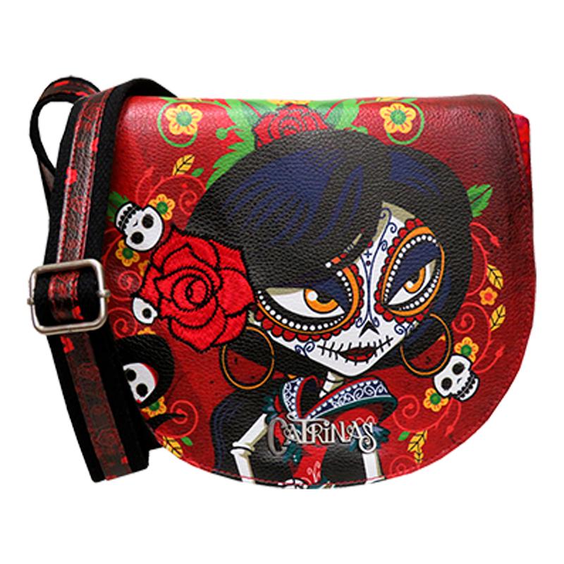 Rosabella Shoulder Bag