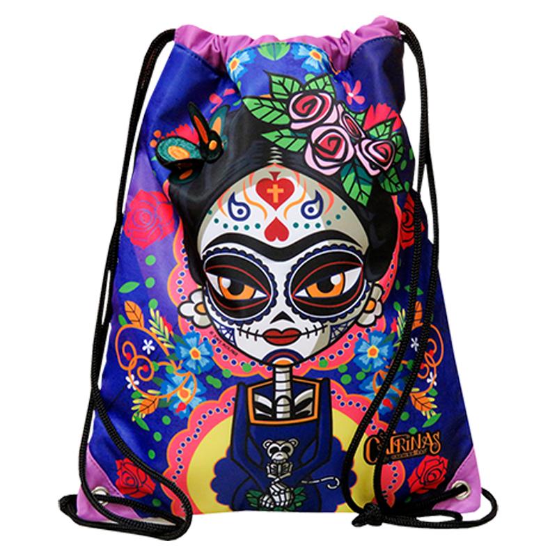 Matilda Sack Bag