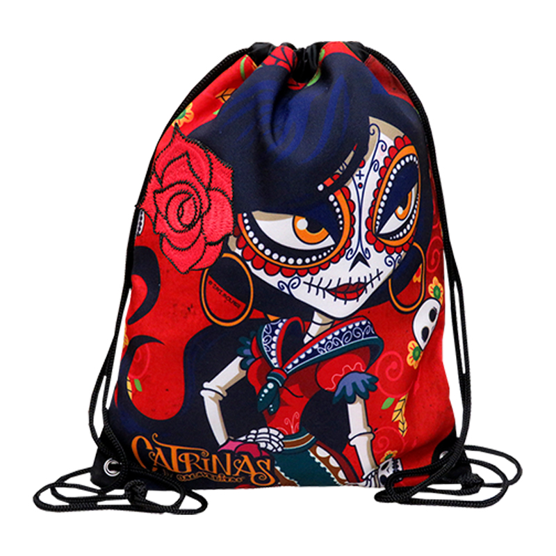 Rosabella Sack Bag