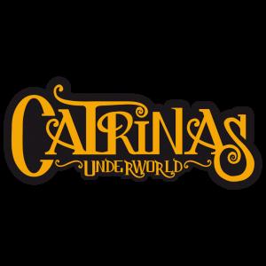 Catrinas Underworld