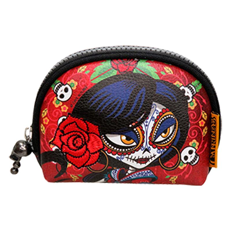 Wallet Rosabella