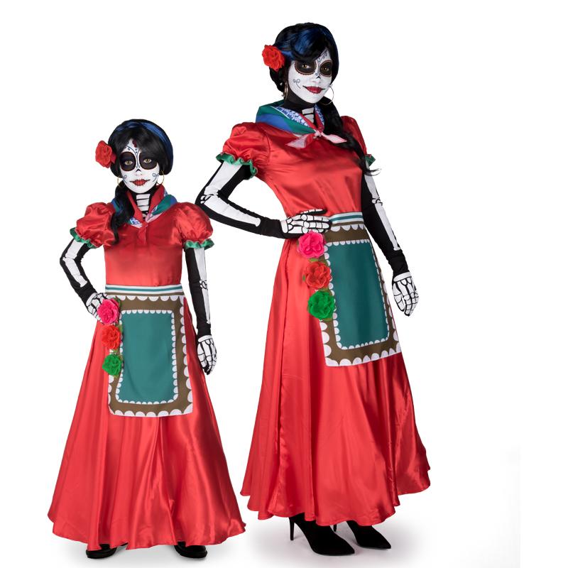 Costume Rosabella