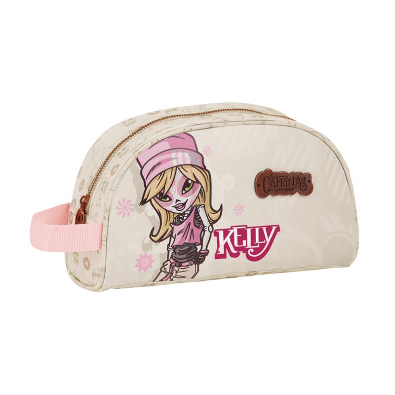 Kelly beauty case
