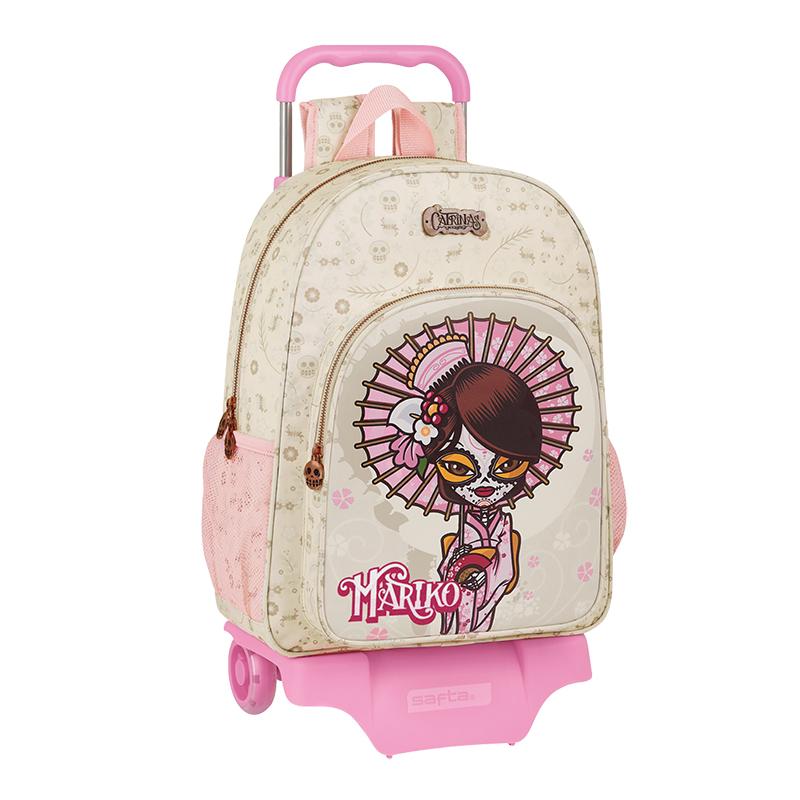 Mariko backpack