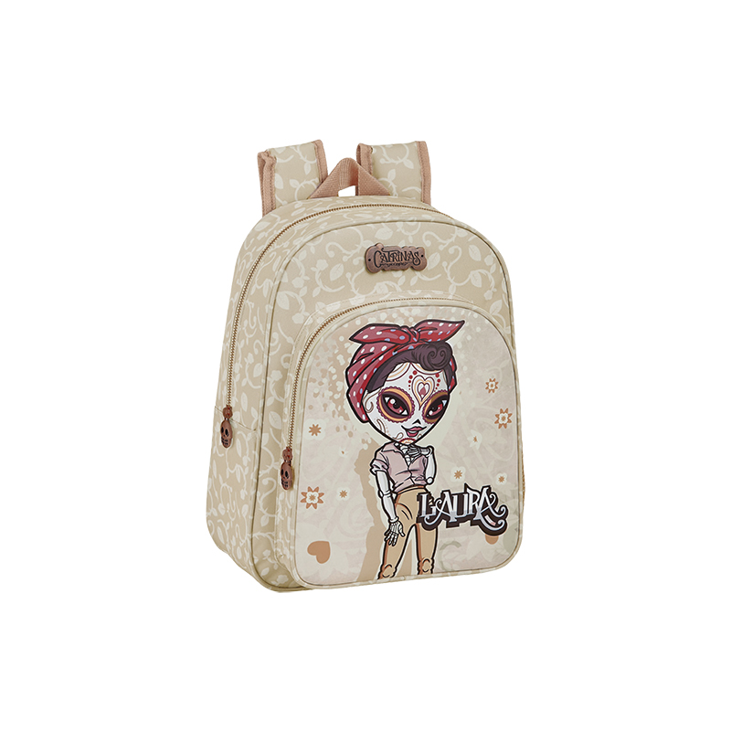 Laura small backpack